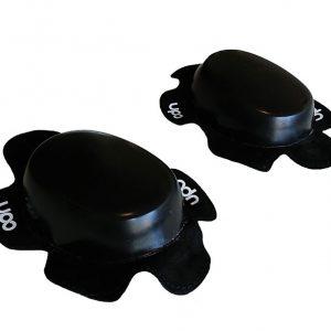 deslizaderas negras